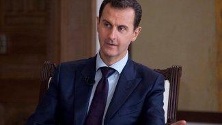 BM'den flaş açıklama: Suriye'de anlaşma sağlandı