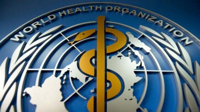 DSÖ'ye uluslararası korona virüs soruşturması