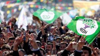 Bilici: Türkiye'de Kürtler Kürt olamadığı için...