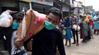 Dünya Bankası:'60 milyon kişi daha aşırı yoksullaşacak'
