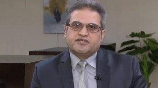 KDP-S: Esad iktidarı yok olmaya doğru gidiyor