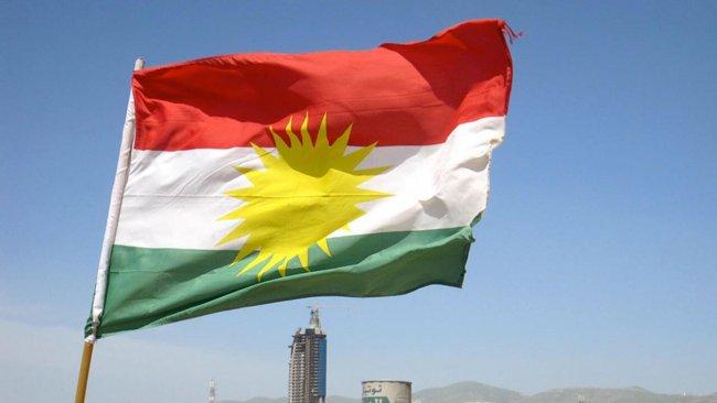 'Kürdistan'da binden fazla yeni proje hayata geçirilecek'