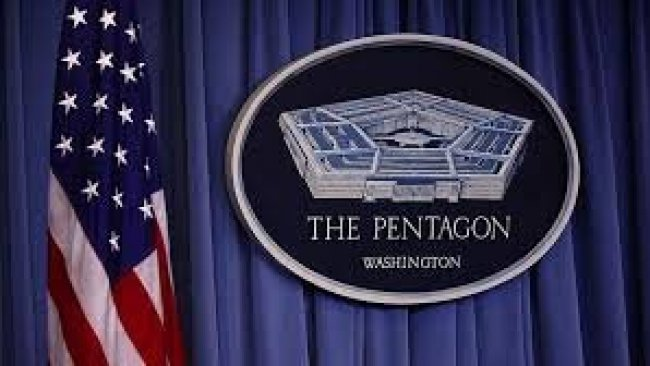 Pentagon: Koronavirüs salgını 2021 yazına kadar sürecek