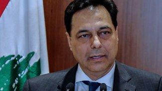 Lübnan Başbakanı: Ciddi bir gıda krizi riski altındayız