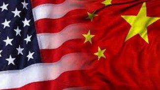 Pentagon'dan Çin raporu