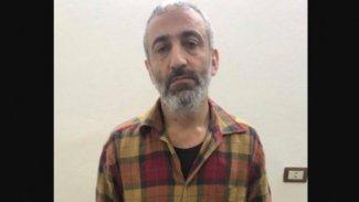 Pentagon'dan 'IŞİD'in yeni lideri yakalandı' haberlerine ilişkin açıklama