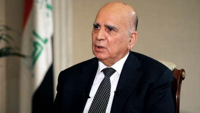 Şii ve Kürtler arasında Irak Dışişleri Bakanı adayı anlaşmazlığı