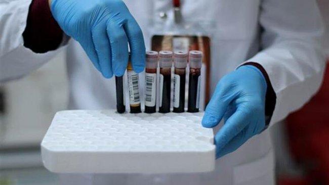 Urmiye'de 196 kişi koronavirüsten hayatını kaybetti