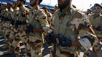 ABD: İran, Suriye'deki askerlerini çekebilir