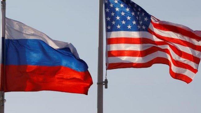 ABD: Rusya'yla silah kontrolüne ilişkin 'önemli müzakereler' yapacağız