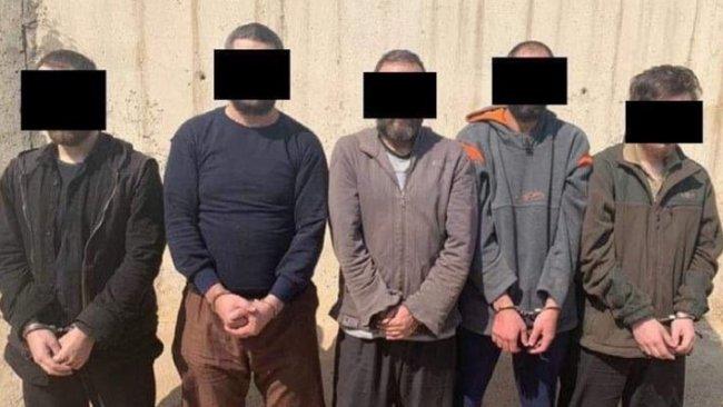 BM'den Fransa'ya IŞİD çağrısı