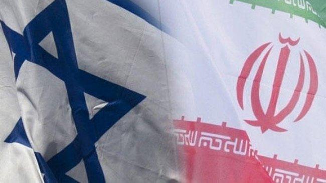 İsrail'den İran'a sert uyarı