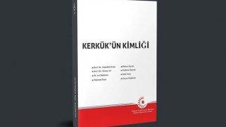 'Kerkük'ün Kimliği' kitabı, tarihi belgeleriyle gün ışığına çıkarıyor