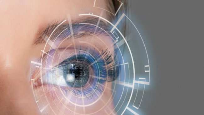Robot biliminde devrim mi: İnsanlar gibi görebilen 'yapay göz' geliştirildi