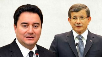 SWP: Yeni partiler Türkiye'de çığır açabilir