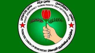 YNK'den teslim edilen IŞİD'lilerle ilgili açıklama bekleniyor