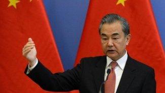 Çin: Kovid-19 nedeniyle dava açılması hukuka aykırı
