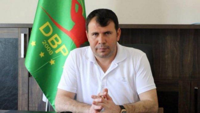 Diyarbakır'da 12 kişi tutuklandı