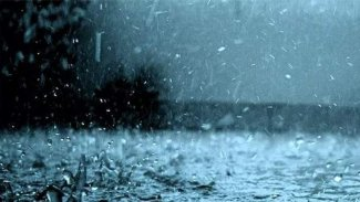 Kürt illeri için kuvvetli yağış uyarısı