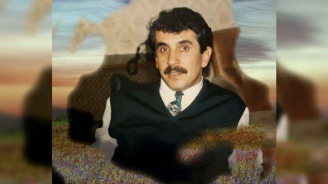 Yezidi-Müsülman? Ne anlamı vardı ki? Biz Kürd'tük önce!