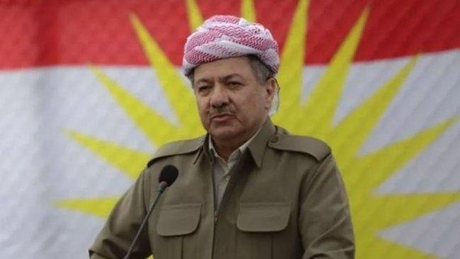 Başkan Barzani: Kürdistan halkı emin olsun ki, ödenen bedeller boşa gitmeyecek!