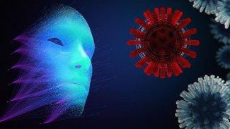 Bilim insanlarının ürettiği yapay zeka, virüsün ülkelere göre biteceği tarihi açıkladı