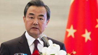 Çin'den ABD'ye 'soğuk savaş' uyarısı