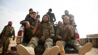 Gizli BM raporu: Libya'da Türkiye'ye karşı 8 ülkeden operasyon timleri oluşturuldu