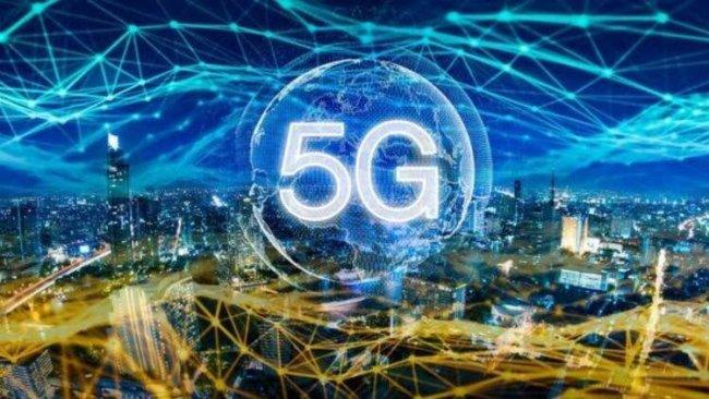İlk kez bir ülke 5G'ye geçtiğini duyurdu