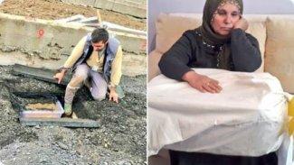 Sosyal medyada 'Kürde bayram yok' kampanyası