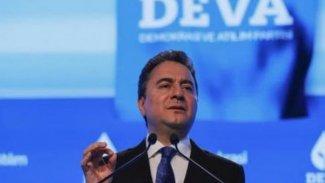 63 AK Parti'li vekil Babacan'ın kurduğu DEVA Partisi'ne geçiyor iddiası