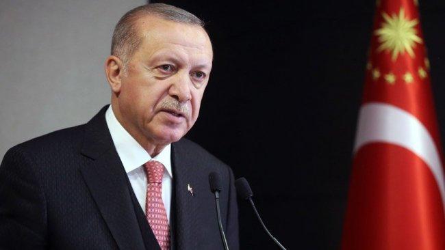 Avrasya Araştırma Başkanı Özkiraz'dan iddia: Erdoğan kabineyi mi değiştiriyor