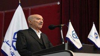 Doğu Kürdistanlı yazar Mustafa Xurrem Dil hayatını kaybetti