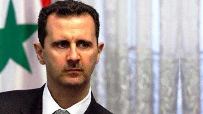 Washington Post: Esad, en zorlu dönemini yaşıyor
