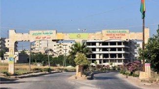 Afrinli aktivistler'den Kürt siyasilere çağrı: Birleşin