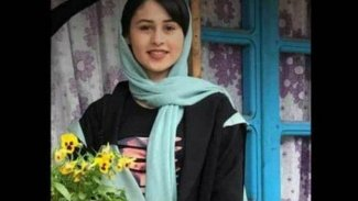 Kan donduran vahşet: Babası 13 yaşındaki kızının başını keserek öldürdü
