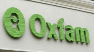 Oxfam uyardı: Kovid-19'dan sonra yeni tehlike kapıda