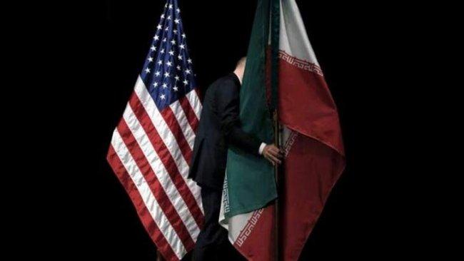 ABD'den 'İran'a yaptırım' kararı!