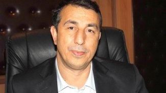 Abdullah Demirbaş: HDP yeterli muhalefet yapamıyor, Kürtlerde ciddi kırılma var