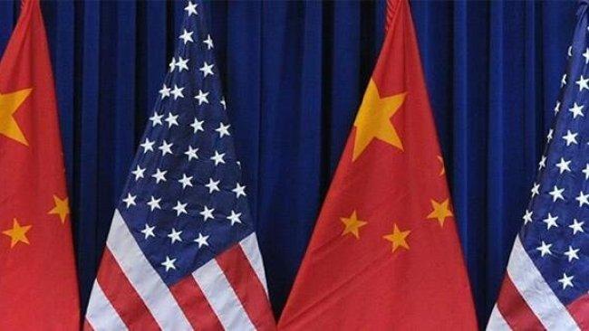 Çin'den ABD'ye çağrı: Kimseye faydası olmaz