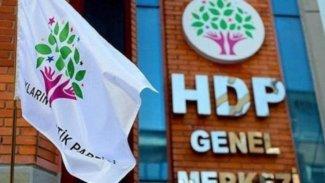 HDP'de 'topyekün mücadele' dönemi: Örgütümüzü derleyip, toparlayacağız