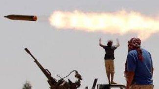 Libya'da ne oluyor: Hafter'in 'Türk hedeflerine yönelik hava operasyonu başlayacak' dediği Libya'da son durum ne?