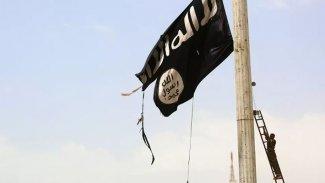 ABD'den IŞİD'in üst düzey yöneticisi hakkında bilgi verene ödül
