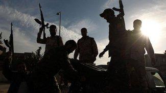 Eski NATO komutanı Stavridis'e göre 'Türkiye ile Rusya savaşıyor, Libya kaybediyor'