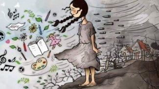 Leyla İle Baran'ın Hikayesi