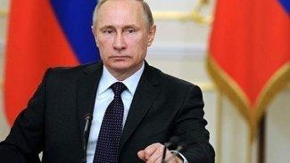Rusya'dan Suriye için yeni adımlar