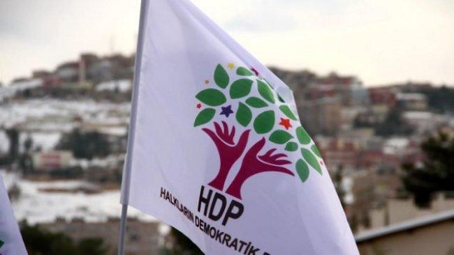 Batman: HDP'li eşbaşkanlar serbest bırakıldı