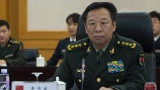 Çin'li general: Seçenek kalmazsa saldırırız