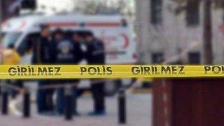 Erzurum'da arazi kavgası: 5 ölü, 4 yaralı