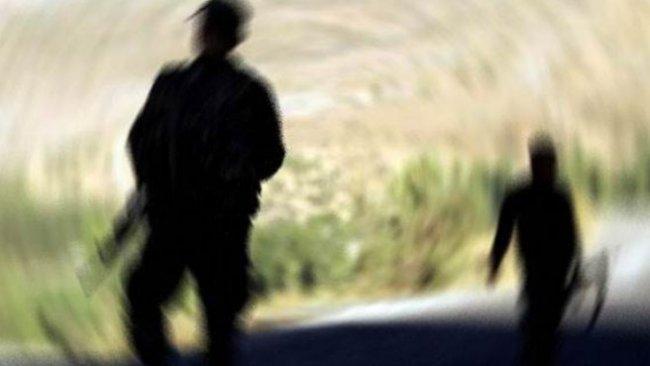 Hakkari'de çatışma: 2 asker hayatını kaybetti